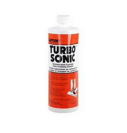 Lyman Lyman Turbo Sonic Case Cleaning Solution (7631714)