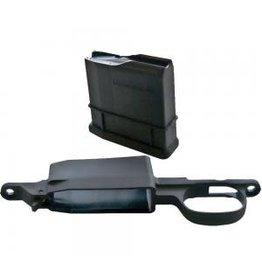 Legacy Sports ATI Howa 1500 Magazine Conversion Kit for 338/7mm (ATIK5R338)