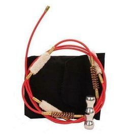GrovTec Grovtec EZ clean .223Cal Barrel Cleaning Rope (GTEZ223)