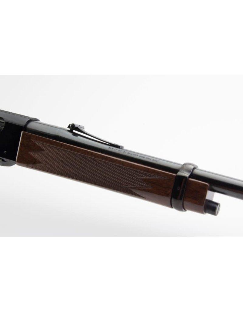 Browning Browning BLR LT 81 358win LA wood stock blued barrel (034006120)
