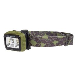 Browning Browning Night Gig  Elite Rechargeable (3713036)