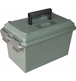 MTM MTM Ammo Can Forest Green (AC-11)