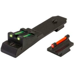 TruGlo Truglo Marlin 336 Rifle Set (TG109)