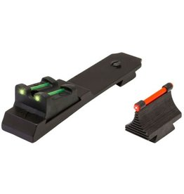 TruGlo TruGlo Lever Action Sight Winchester 94 Set (TG112)