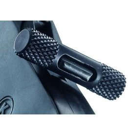 Chiappa CHIAPPA LITTLE BADGER PISTOL GRIP KIT (730.769)