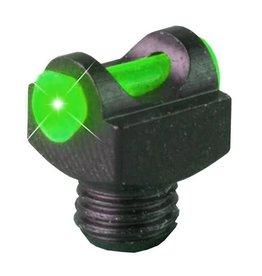 TruGlo Tru Glo Starbrite Delux Fiber-opt 3mm Green (TG954EG)