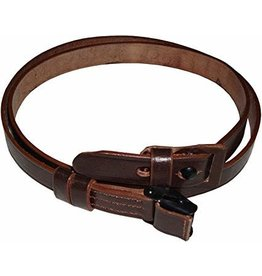 Mauser Mauser M98 Leather Sling