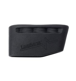 Limbsaver Limbsaver Airtech Slip On Recoil Pad Small (10550)