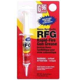 G96 G96 Rapid Fire Gun Grease RFG (1043)