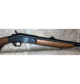 H&R H&R Handi 30-30 win Unfired (364455)