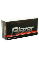 CCI CCI Blazer 45 Colt 200Gr 50Rnd JHP (3584)