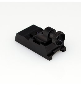 Williams Gunsights Williams WGRS -54 1481