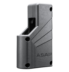 Butler Creek Butler Creek ASAP Magazine Loader Universal Single Stack Pistol