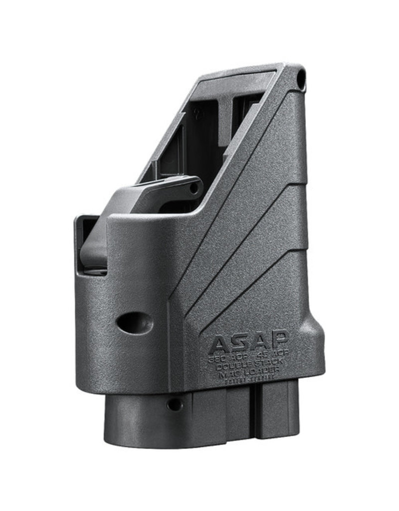 Butler Creek Butler Creek ASAP Magazine Loader Universal Double Stack Pistol