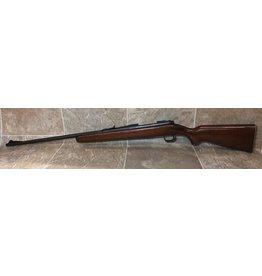 Remington (X) Used Remington 721 30-06 (398235)