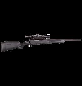 Savage Arms Savage 110 Apex Hunter XP 6.5 PRC (57595)