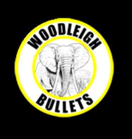 Woodleigh Woodeleigh .308dia 30cal 150gr PPSN 50ct.