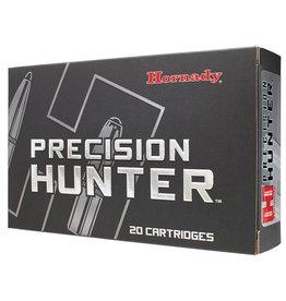Hornady Hornady 338 win mag 230gr ELD-X Precision Hunter ammo (82222)