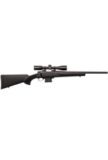 Howa Howa Mini Action Heavy barrel package 6.5 Grendel blk (HMP70622C)