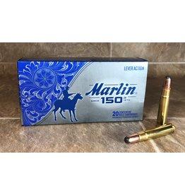 Marlin Marlin 35 Rem 200gr SP (M35R2)