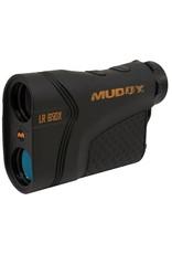 Muddy Muddy LR650X Laser Rangefinder (LR650X)