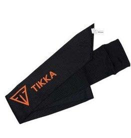 "Tikka Tikka VCI Gun Sock 52"" (90510C)"