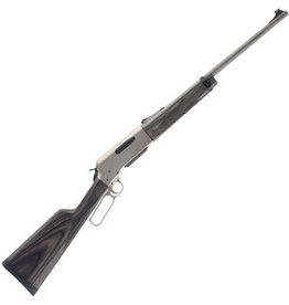 Browning Browning BLR Lt Weight '81 SS TD 358 Win (034015120)