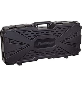 Flambeau Flambeau Tactical Personal Defense Weapon Case (3011PDW)