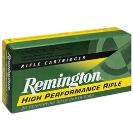 Remington Remington 45-70 Government 300 GR SJHP (21463)