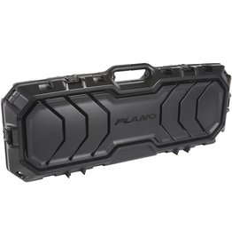 """Plano Plano 1074200 Tactical Hard Long Gun Case, 44"""", Black (1074200)"""