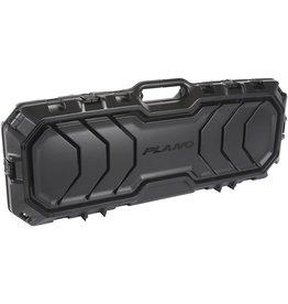 """Plano Plano Tactical Series 44"""" Long Gun Case (1074200)"""