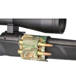 BEARTOOTH PRODUCTS Rifle Side Cart Real Tree Edge (CAR920)