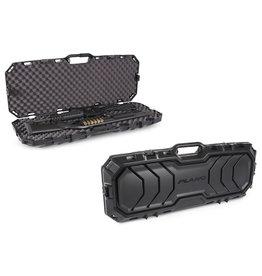 """Plano Plano Tactical Series 36"""" Long Gun Case (1073600)"""