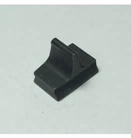 "Generic 3/8"" Dovetail Front Rifle Sight (700427)"
