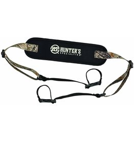 Hunter's Specialties Hunters Specialties Speed Bow Sling (00740)
