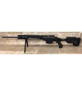 Tikka Tikka T3X Tactical A1 223 Rem w/ Bipod