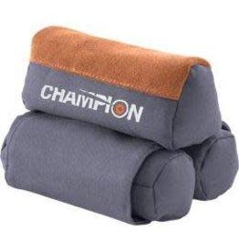 Champion Champion Monkey Shooting Bag (40512)