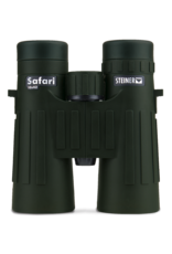 Steiner Steiner Safari 10x42 (2042)