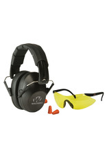 Walkers Walkers Pro Safety Combo Kit (GWP-FPM1GFP)
