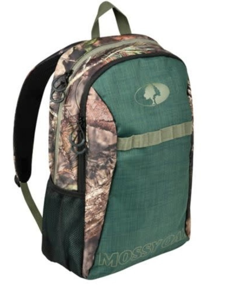 HQ Outfitters HQ Outfitters Back Pack (HQDP0I)