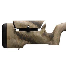 Browning Browning X-Bolt Hells Canyon Max LR ADJ MB 28 Nosler (035523288)