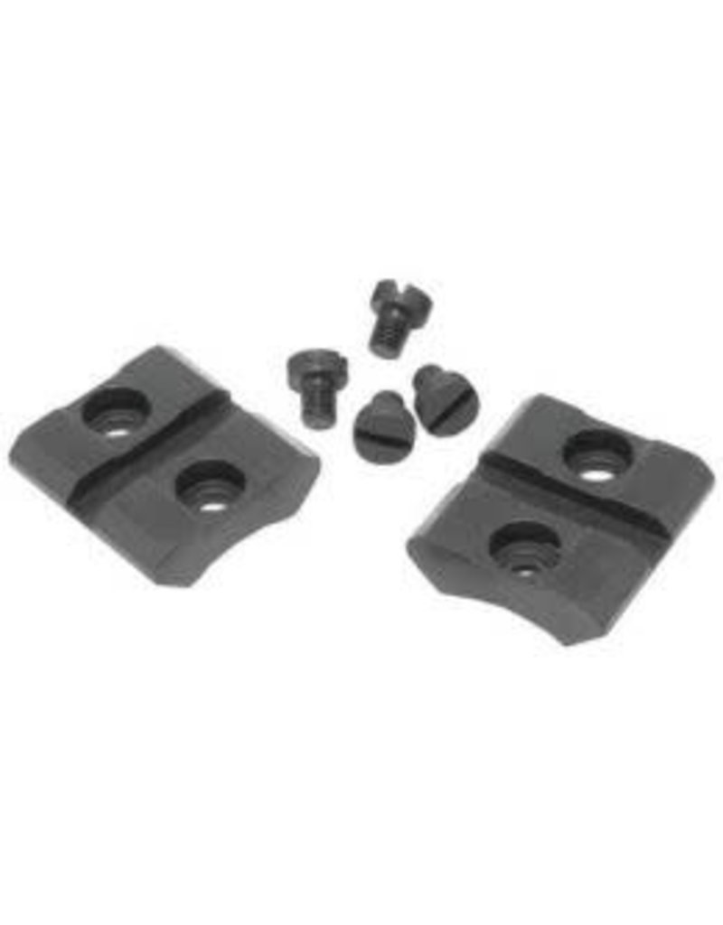 Marlin Marlin Scope Mounting Bases For 900 Series Rimfire