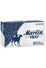 Marlin Marlin 444 265 Gr SP Lever Action (21440)