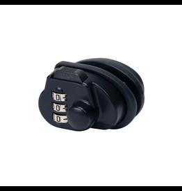 Axiom Combo Lock (XGLC)