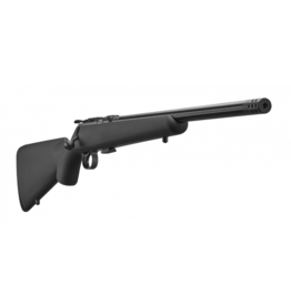CZ CZ 455 Varmint 22 LR Synthetic Stock (5074-8091-RXAMAXX)