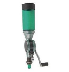 RCBS RCBS Uniflow powder measure (09010)