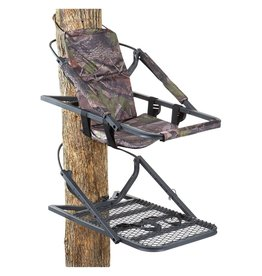 Direct Outdoor Direct Outdoors Extreme Deluxe Climber Stand (02-MKCLMR-001)