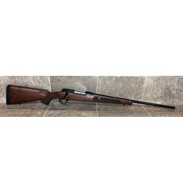 Winchester Winchester M70 Featherweight NS 308win, light shipping mark $100 discount.