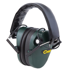 Caldwell Caldwell E-Max low profile electronic hearing muffs (487557)