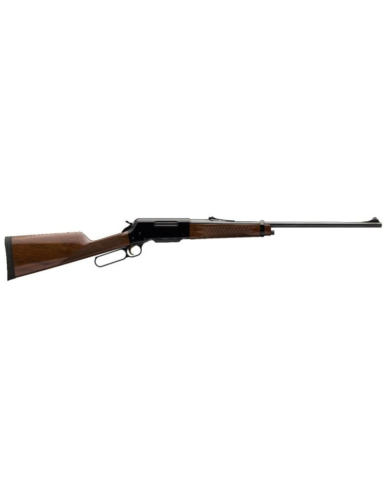 Browning Browning BLR Lt Weight '81 S 6.5CM (034006182)